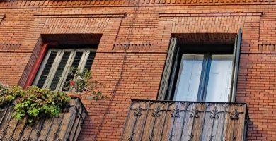 Carpinteros ventanas de madera madrid